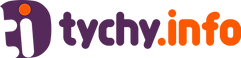 logo-tychy-info.png