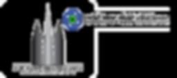 header logo 1.png