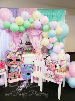 LOL Candy Cart Dessert Table.jpg