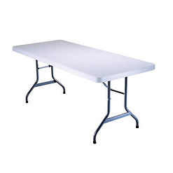 6-Foot-Rectangular-Table-ac611b2e-c281-4