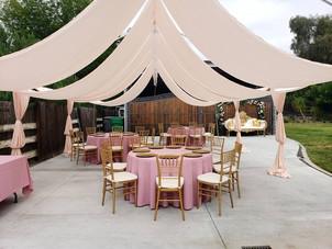 Tent Draping.jpg