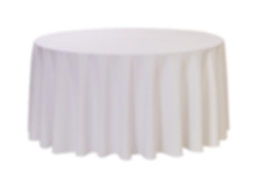 120 table cover.jpg