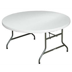 rental_table_round.jpg