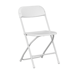 White-Plastic-Folding-Chair.png