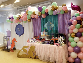 Mermaid dessert table .jpg