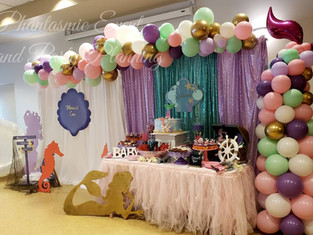 Mermaid dessert table .jpg