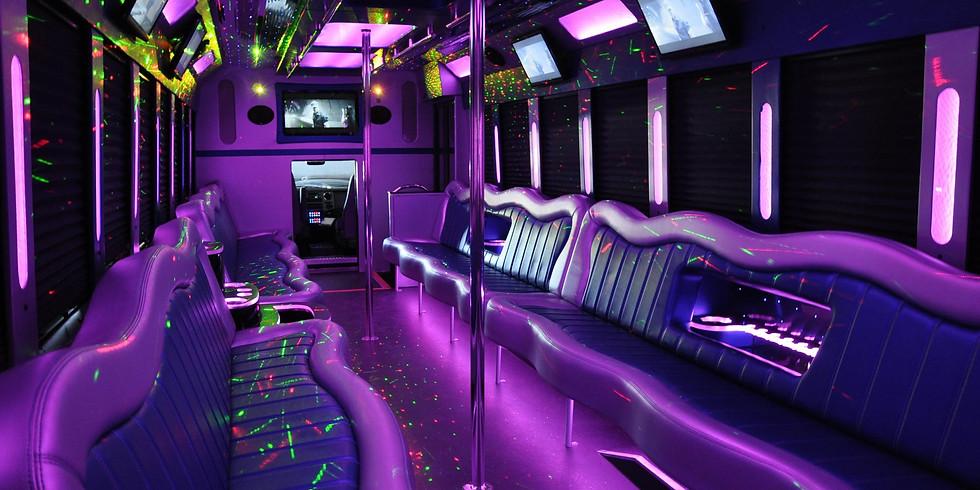 Skate N Paint Party Bus  (1)