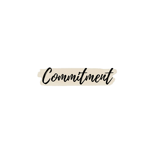 commitment_edited.png