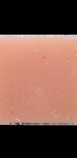 SOAP Clay 50g