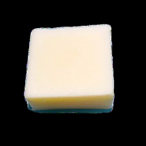 SOAP Natural 50g
