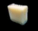 IMG-3996_edited_edited.png