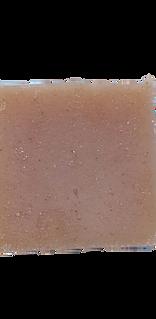 SOAP Manli 50g