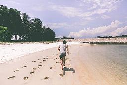 sports-768430_1280.jpg