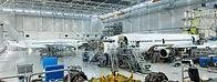 airlines_base_maintenance-1920x720.jpg