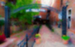 DSC_1769-Edit-Edit - Copy - Copy.jpg