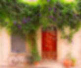 _DSC6558-Edit - Copy.jpg