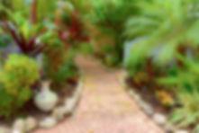 DSC_3013-Edit-2 - Copy - Copy.jpg