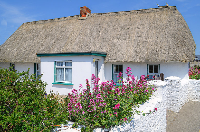 Thatched 2.jpg