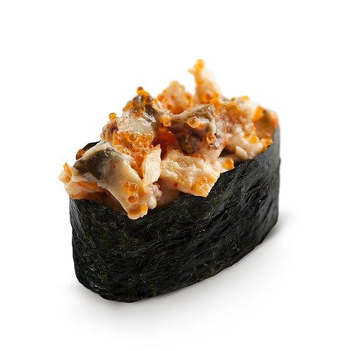 Суши тори унаги 45г.