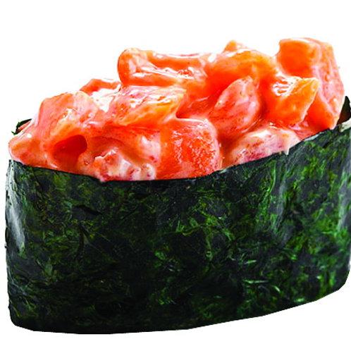 Суши спайс сяке 45г.