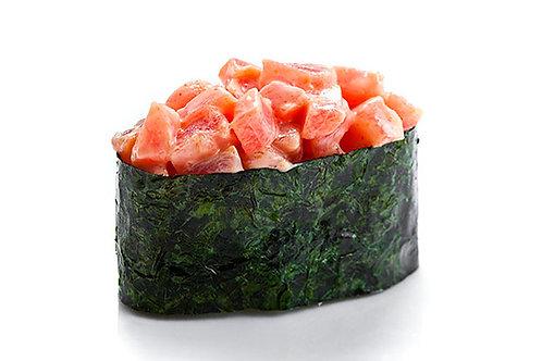 Суши мидии спайс 45г.