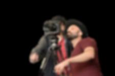 onscene_clipped_rev_1.png