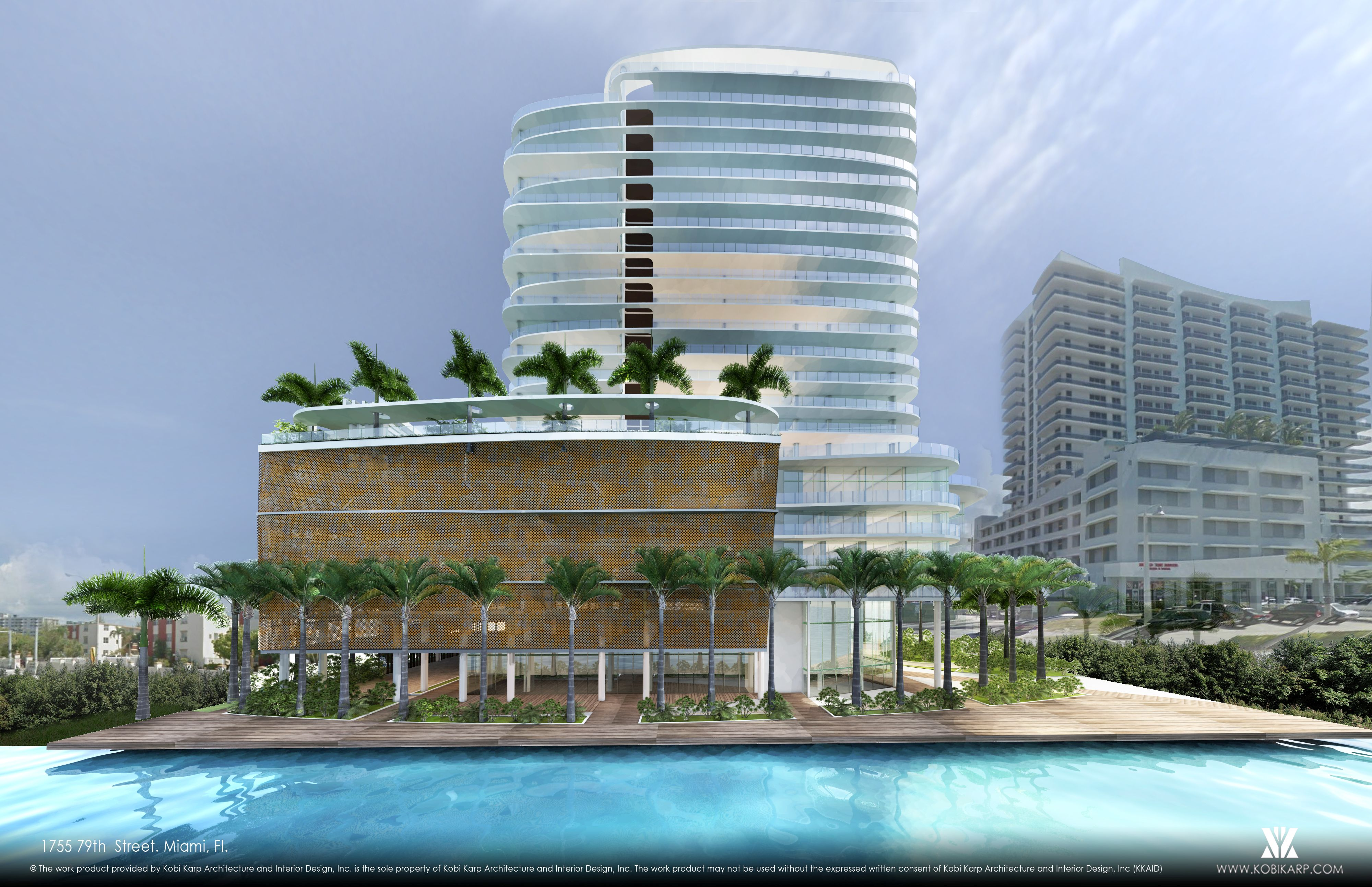 NBV Hotel 06