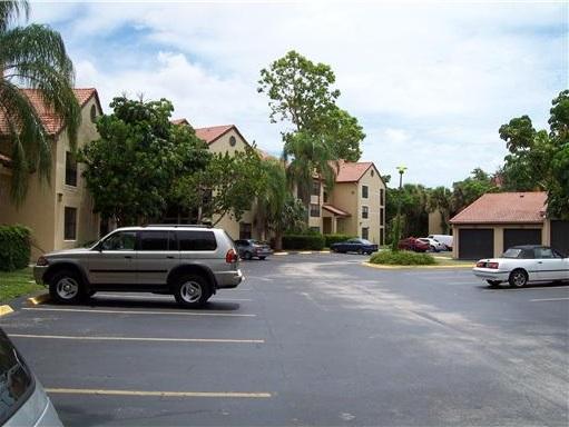 Palm Aire Gardens Condominium 06
