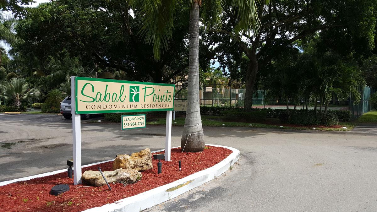 Sabal-Pointe-Condominium-01