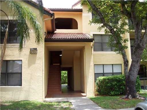 Palm Aire Gardens Condominium 05