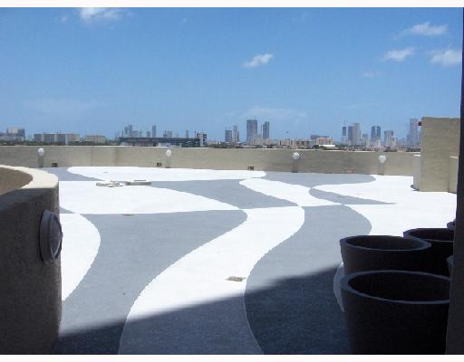 Altos de Miami 06