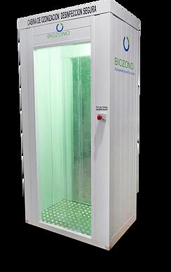 Cabina de Desinfeccion COVID-19.png