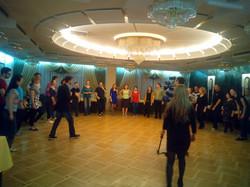 Moldova TV Group