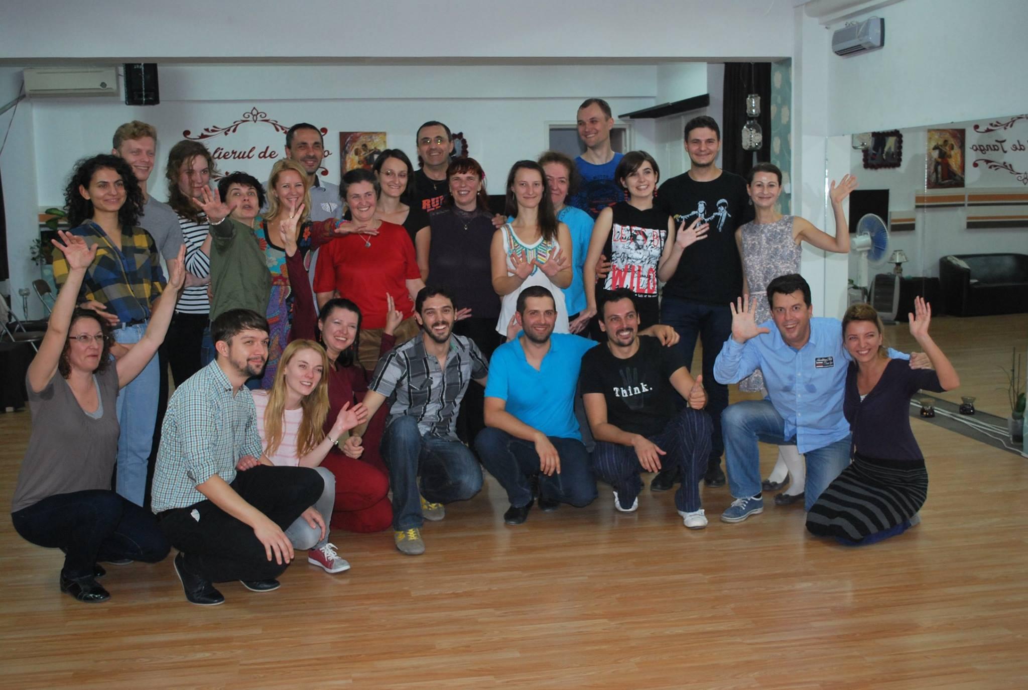 2015.10.09_1º_Workshop_in_Iasi_