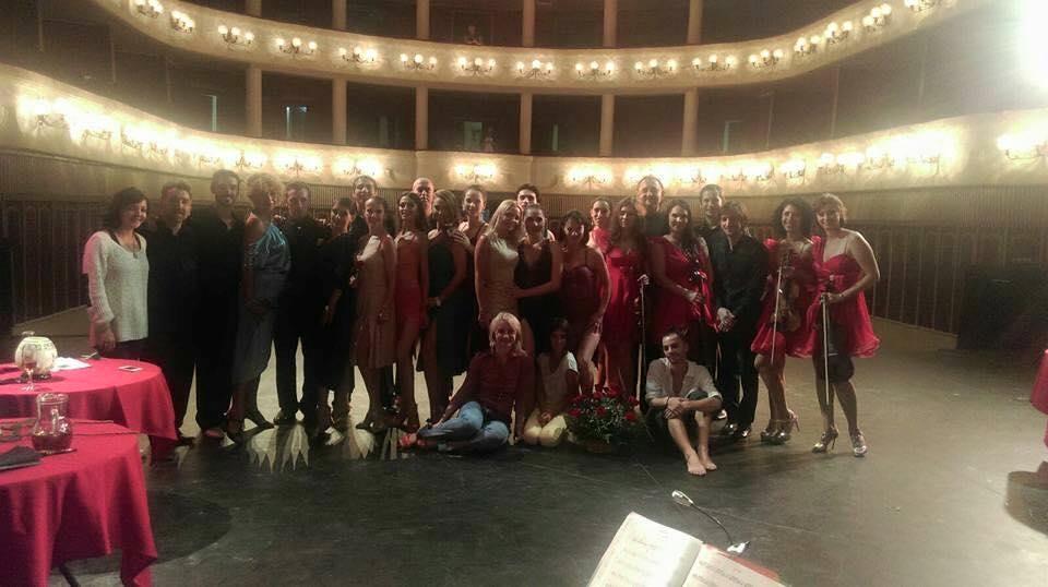 LunaTango2015_Teatro