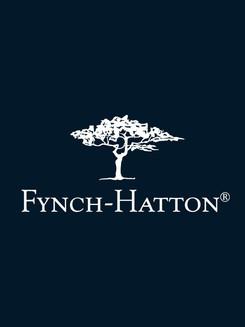 Fynch-Hatton