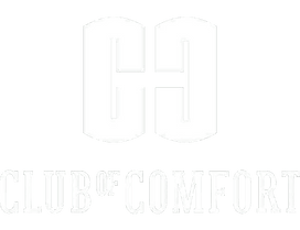 club-of-comfort_белый.png