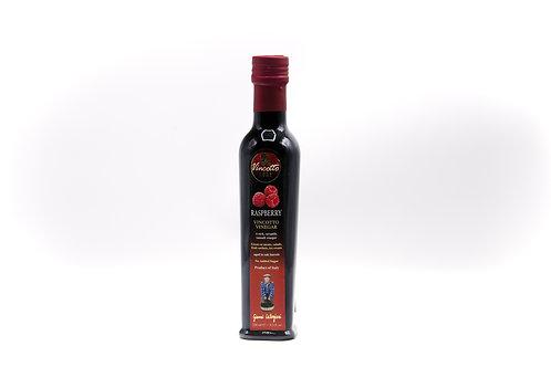 Vincotto Raspberry Vinegar