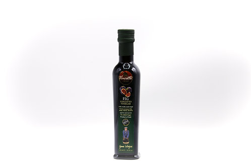 Vincotto Fig Vinegar