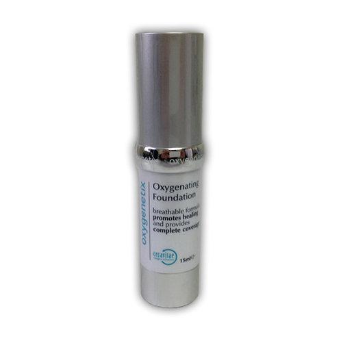 Oxygenetix Makeup