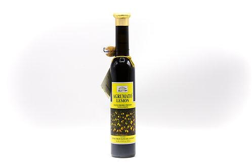 Agrumato Extra Virgin Olive Oil with Lemon