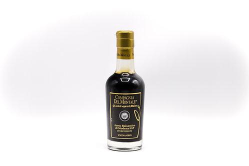 Compagnia Invecchiato Aged Balsamic Vinegar