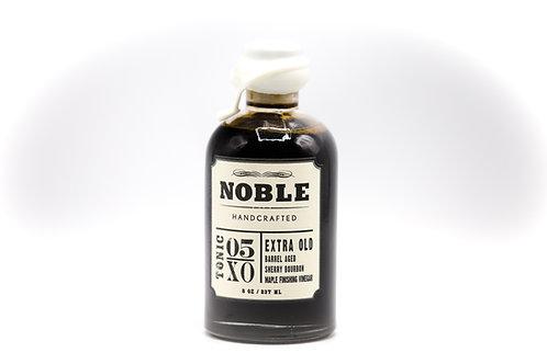 Noble Tonic #5 XO Vinegar