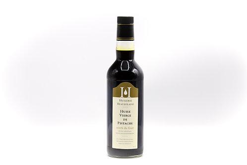 Huilerie Beaujolaise Pistache Oil