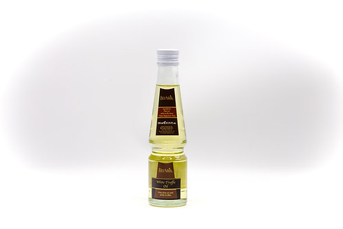 BelAria White Truffle Oil