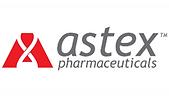 astex.png