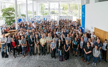 Conference picture.jpg