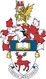 University of southampton crest.jpg