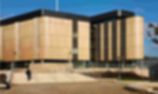 Life sciences building.jpg
