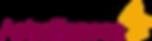 AstraZeneca_logo_Astra_Zeneca.png